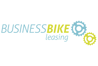 BusinessBike.de